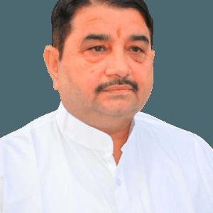 MLA Raipur Dehradun