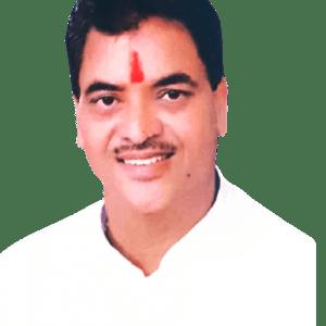 MLA Rishikesh Dehradun Premchand Aggarwal