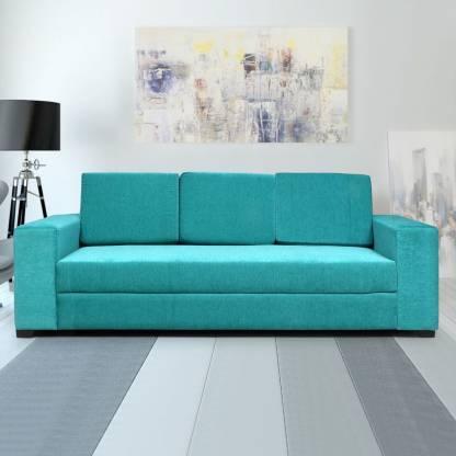 Evok Lifestyle Furniture in dehradun