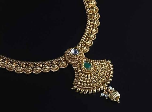 Khalsa Jewellers Dehradun