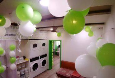 UClean Laundry Dehradun