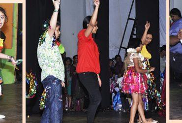 Hopes Schools for special child Dehradun