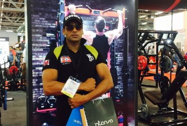 Fitness Solutions & A COMPLETE FITNESS ACADEMY