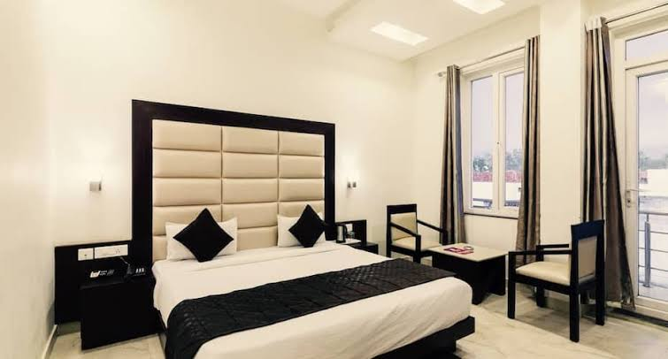 Hotel the ONIX