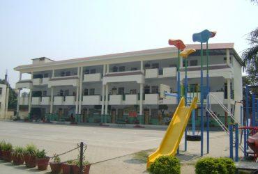 Doon International School  | Boarding School in Dehradun | Best Boarding School in Dehradun | Doon International School Dehradun | CBSE Schools in Dehradun | Residential Schools in India | Best Residential Schools in India | International Schools in Dehradun | Residential Schools in Dehradoon |